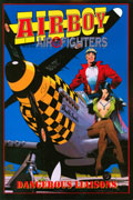 AIRBOY & AIRFIGHTERS TP DANGEROUS LIAISONS