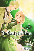 EARL AND FAIRY GN VOL 04