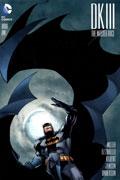 DARK KNIGHT III #1 (OF 8) DCBS Neal Adams VAR ED * Fedex upgrade