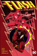 FLASH BY MARK WAID TP BOOK 01 (RES)