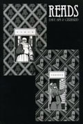 CEREBUS VOL 9 READS TP REMASTERED EDITION