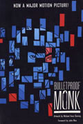 BULLETPROOF MONK TP