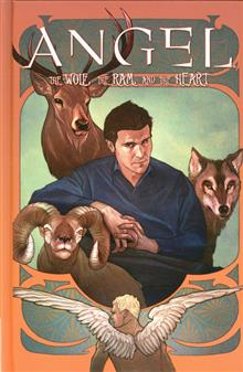 ANGEL-HC-VOL-03-THE-WOLF-THE-RAM-AND-THE-HEART