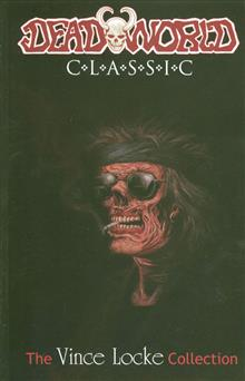 DEADWORLD CLASSIC TP VOL 02