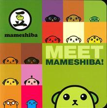 MEET MAMESHIBA GN