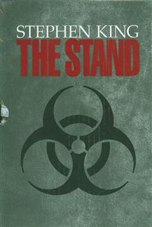 STAND-OMNIBUS-HC-SLIPCASE