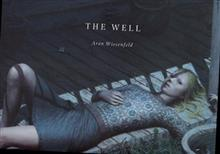 WELL HC ARON WIESENFELD ART BOOK