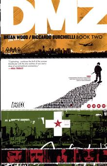 DMZ-TP-BOOK-02-(MR)