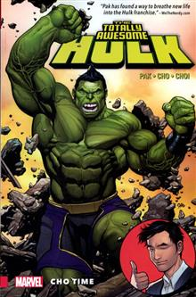 TOTALLY-AWESOME-HULK-TP-VOL-01-CHO-TIME