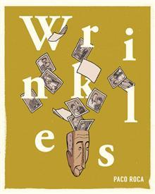 WRINKLES HC