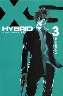 XS-HYBRID-VOL-3-TP-(C1-1-4)