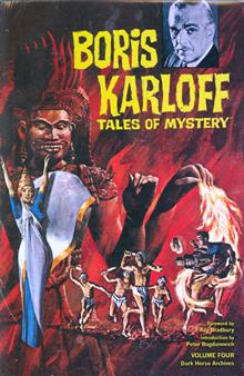 BORIS-KARLOFF-TALES-OF-MYSTERY-ARCHIVES-HC-VOL-04-(C-0-1-2)
