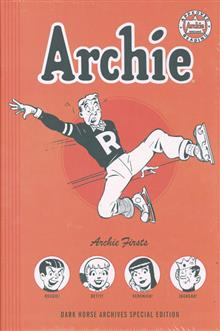 ARCHIE-FIRSTS-HC-VOL-01-(C-0-1-2)