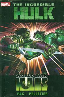 INCREDIBLE-HULK-PREM-HC-VOL-03-WORLD-WAR-HULKS