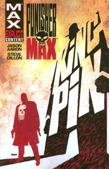 PUNISHER-MAX-KINGPIN-TP-(MR)