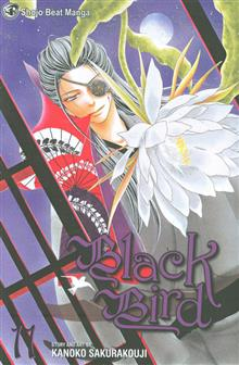 BLACK-BIRD-GN-VOL-11-(C-1-0-1)