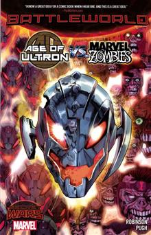 AGE-OF-ULTRON-VS-MARVEL-ZOMBIES-TP