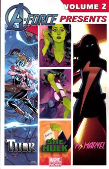 A-FORCE-PRESENTS-TP-VOL-02