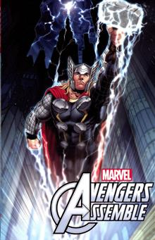 MARVEL-UNIVERSE-ALL-NEW-AVENGERS-ASSEMBLE-DIGEST-TP-VOL-03