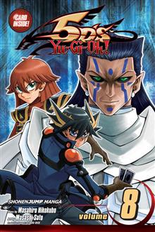 YU-GI-OH-5DS-GN-VOL-08-(C-1-0-1)