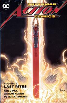 SUPERMAN-ACTION-COMICS-HC-VOL-09-LAST-RITES