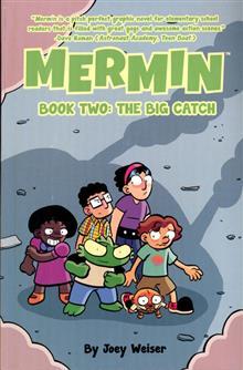 MERMIN GN BOOK 02