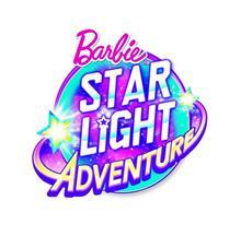 BARBIE STARLIGHT GN VOL 01 (C: 0-0-1)