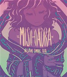 MISHADRA HC GN (C: 0-1-0)