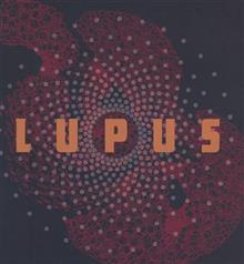 LUPUS TP
