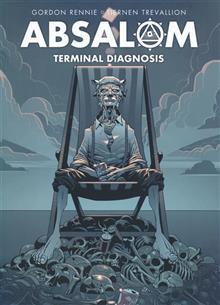 ABSALOM TP TERMINAL DIAGNOSIS