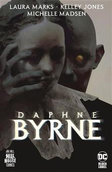 DAPHNE BYRNE HC (MR)