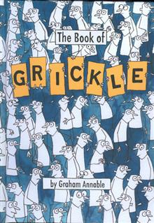 BOOK-OF-GRICKLE-HC-(C-0-1-2)