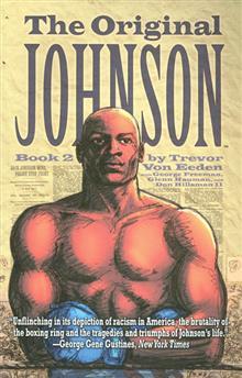 ORIGINAL JOHNSON GN VOL 02 (RES)