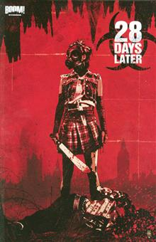28-DAYS-LATER-TP-VOL-03-HOTZONE