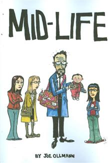 MID-LIFE GN (MR)