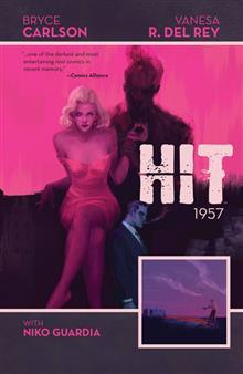 HIT TP VOL 02 1957 (MR)