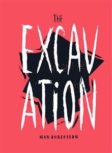 EXCAVATION HC