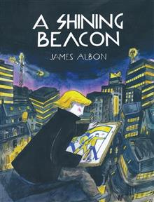 SHINING BEACON TP