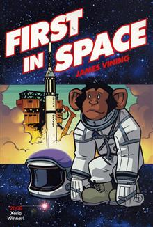 FIRST-IN-SPACE-GN-