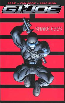 GI-JOE-MOVIE-SNAKE-EYES-TP