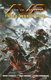 ALIENS-VS-PREDATOR-THREE-WORLD-WAR-(C-0-1-2)