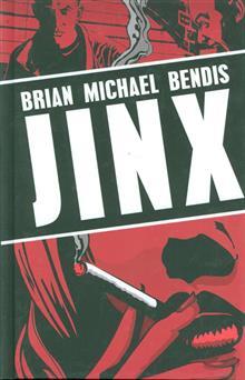 JINX-GN-HC-ESSENTIAL-COLLECTION-(MR)