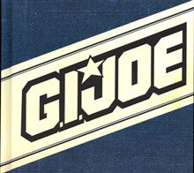 GI JOE COMPLETE COLL HC VOL 02