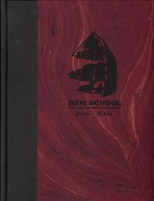 NEW SCHOOL HC