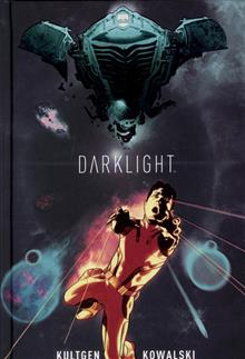 DARKLIGHT HC
