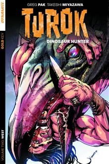 TUROK-DINOSAUR-HUNTER-TP-VOL-02-WEST-(C-0-1-2)