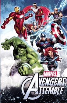MARVEL-UNIVERSE-ALL-NEW-AVENGERS-ASSEMBLE-DIGEST-TP-VOL-04