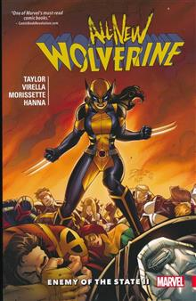 ALL-NEW-WOLVERINE-TP-VOL-03-ENEMY-OF-STATE-II