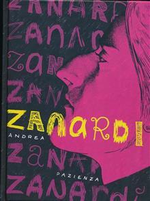 ZANARDI HC