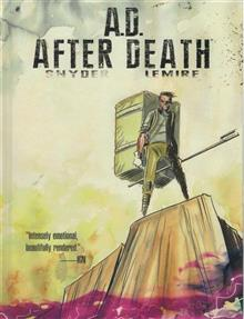 AD-AFTER-DEATH-HC-DCBS-EXC-VAR